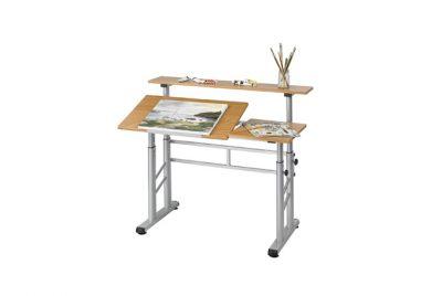 میز نقاشی