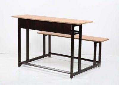 میز-و-نیمکت-ام-دی-اف-دو-نفره-هیرا-صنعت-مریوان
