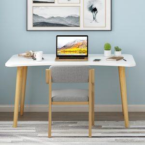 جدید ترین میز لپ تاپ و میز مطالعه هیرا صنعت