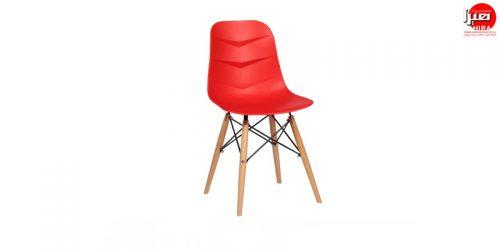 صندلی همه کاره هیرا صنعت مریوان
