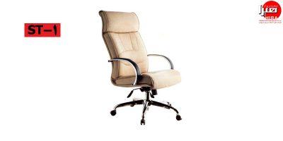صندلی مدیریتی تیکاند مدل ST-1