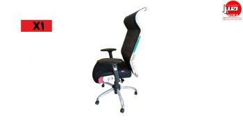 صندلی مدیریتی وکارشناسی مشدار x1