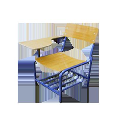 صندلی دانش آموزی هیرا صنعت زریبار مریوان
