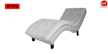 صندلی راحتی یک نفره هیرا صنعت زریبار مریوان محصول سفارشی