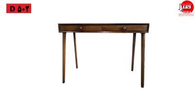 میز مطالعه چوبی هیرا صنعت